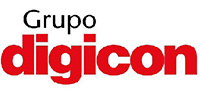 Grupo Digicon
