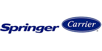 Springer Carrier